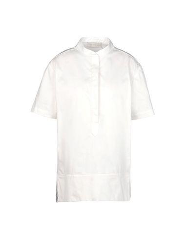 Блузка BAV TAILOR 38581915QC