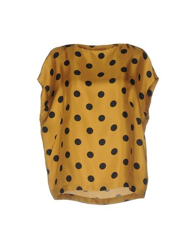 Блузка от ALBERTO BIANI