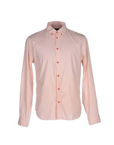 Pубашка MARC BY MARC JACOBS 38582482EG