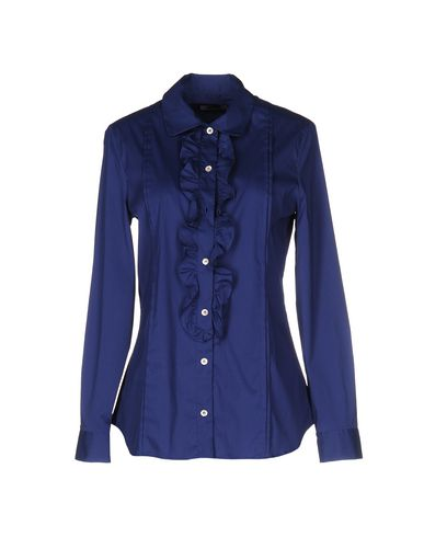moschino-cheap-chic-shirt