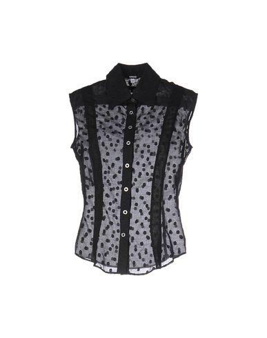Foto VERSACE JEANS COUTURE Camicia donna Camicie