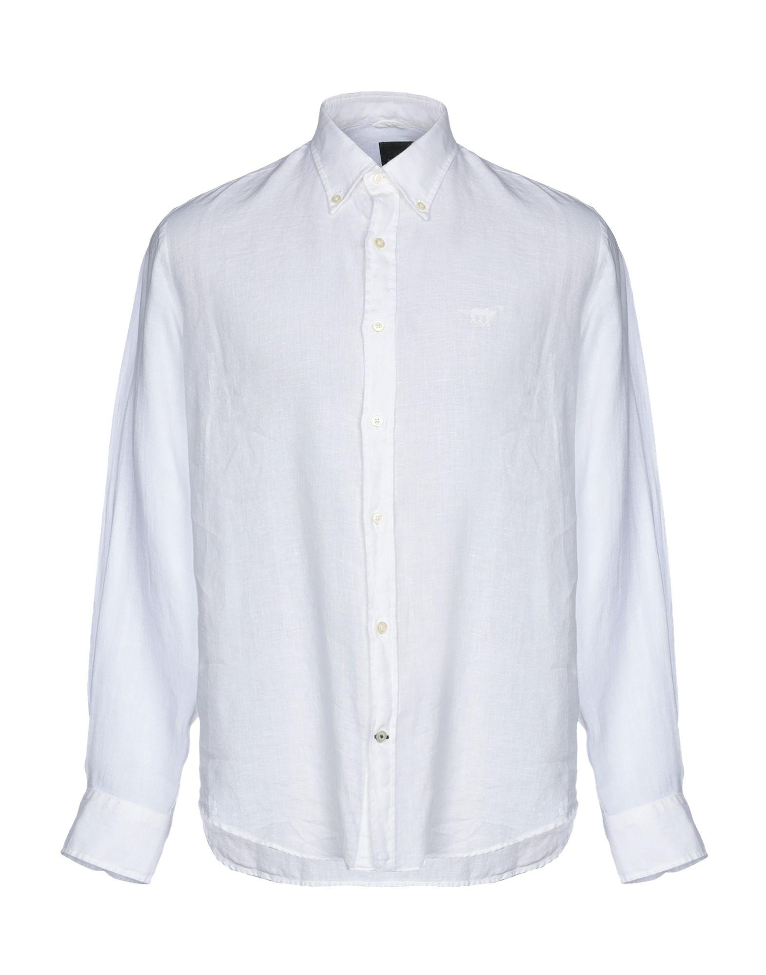 HENRY COTTON'S Pубашка invisibobble резинка браслет для волос original luscious lashes