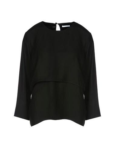 цена  FONNESBECH Блузка  онлайн в 2017 году