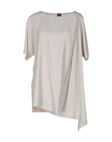 Блузка от LORENA ANTONIAZZI