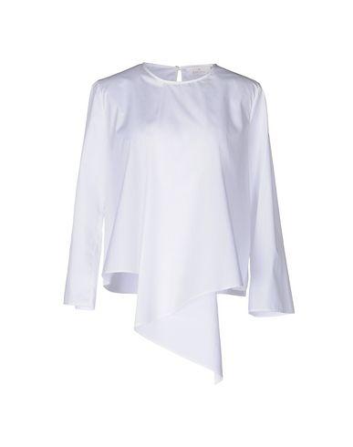 Блузка от CAPUCCI