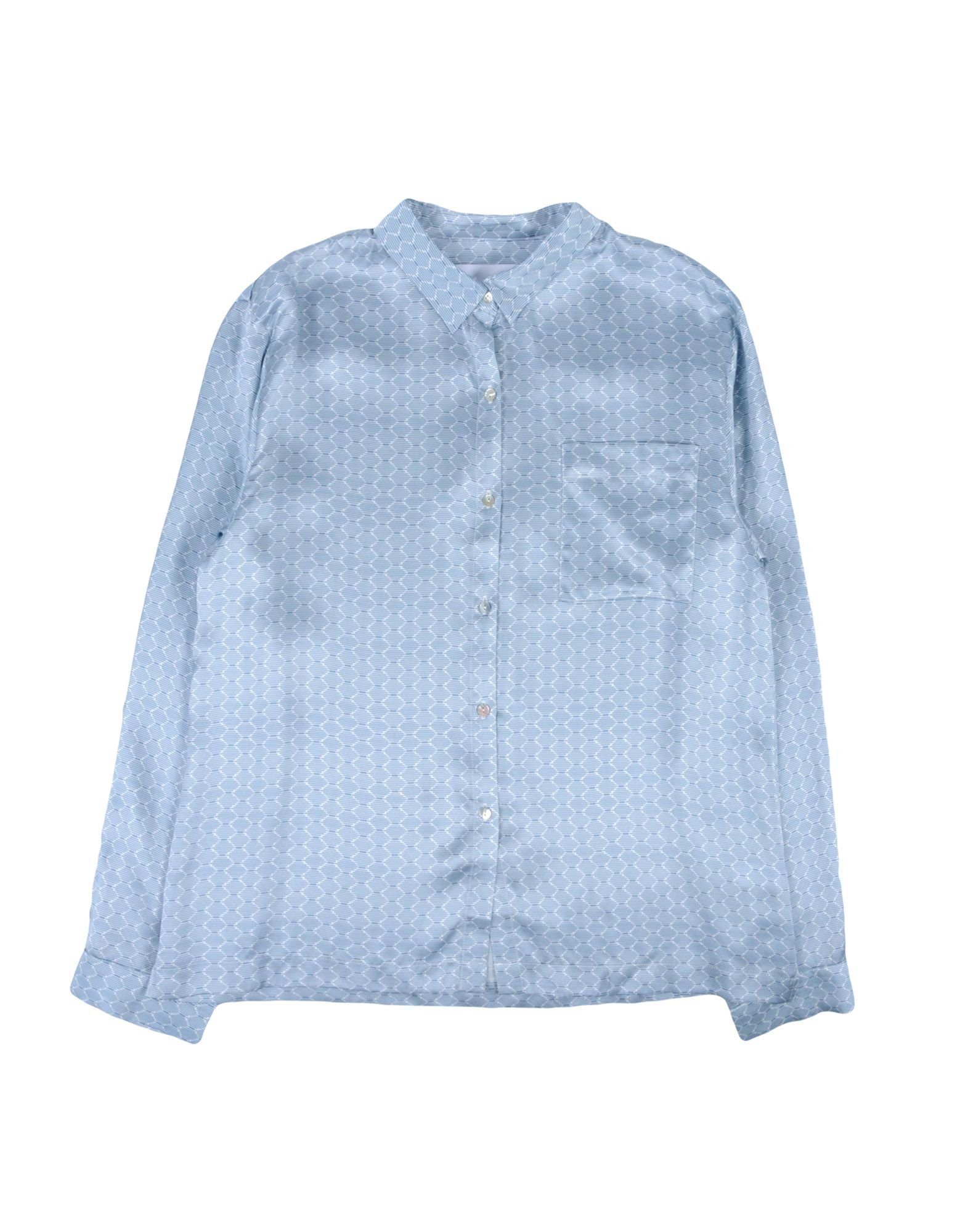 Asceno Sleepwear