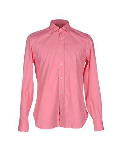 Pубашка от MP MASSIMO PIOMBO