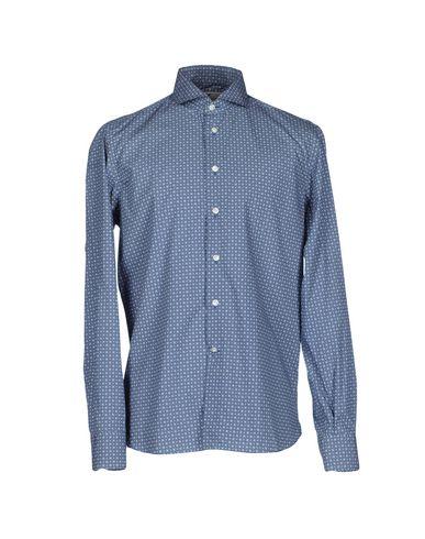Pубашка от STELL BAYREM