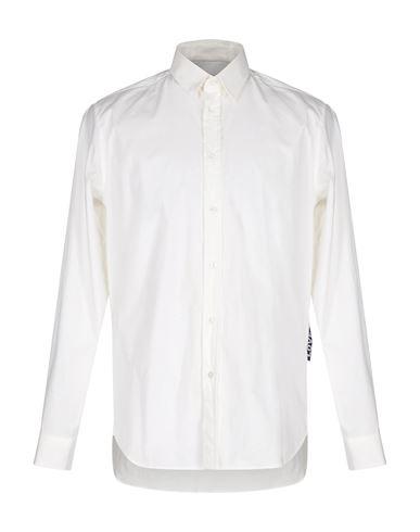 Pубашка LOVE MOSCHINO 38584650SR