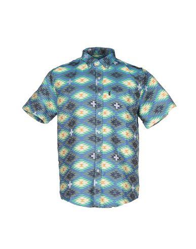 Pубашка HUF 38584908LV