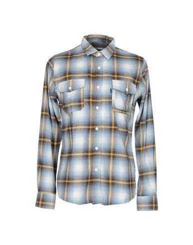 Pубашка HUF 38584915OD