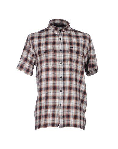 Pубашка от KHAHI KREW