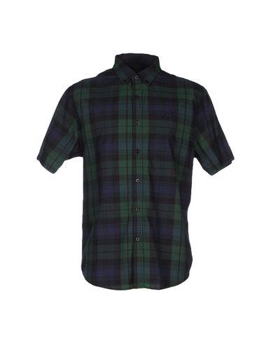 Pубашка HUF 38584923HX