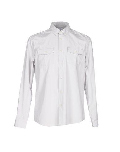 Pубашка WESC 38584953DD