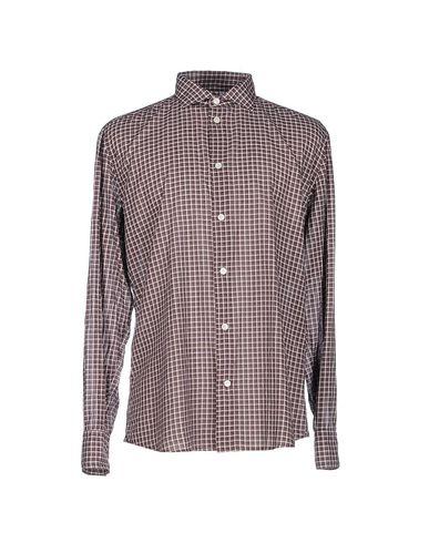 Pубашка от ELEVENTY