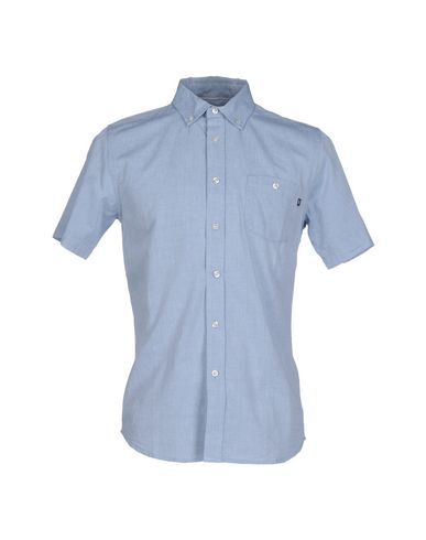 Pубашка OBEY 38585490XP