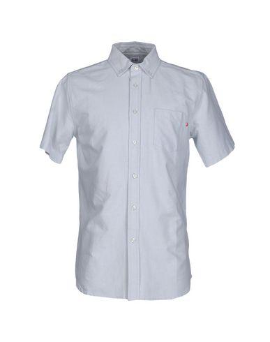 Pубашка OBEY 38585496JB