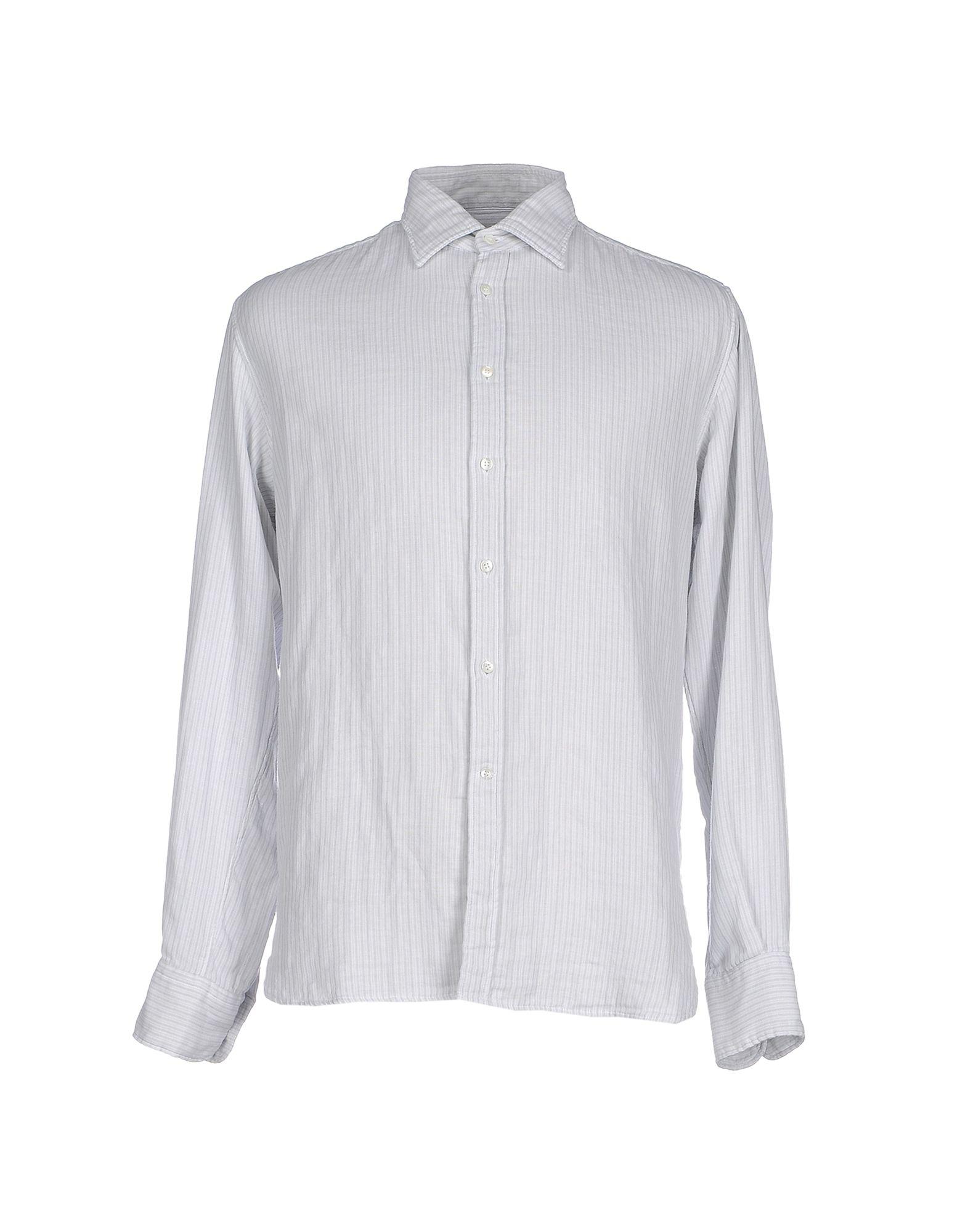 где купить REGIMENTAL Pубашка по лучшей цене