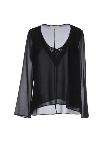 Блузка от KAOS JEANS