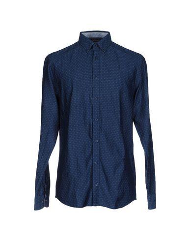 Pубашка TOMMY HILFIGER 38585806AM