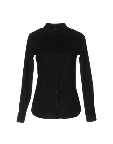 B.YOUNG Chemise femme