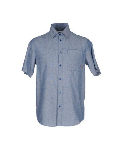 Pубашка ALTAMONT 38586000XH