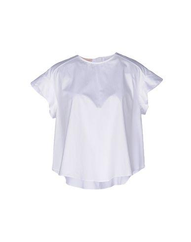 Блузка от ANNA SAMMARONE