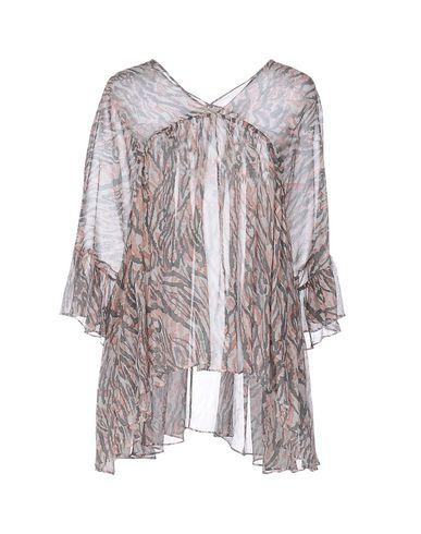 Блузка от INTROPIA