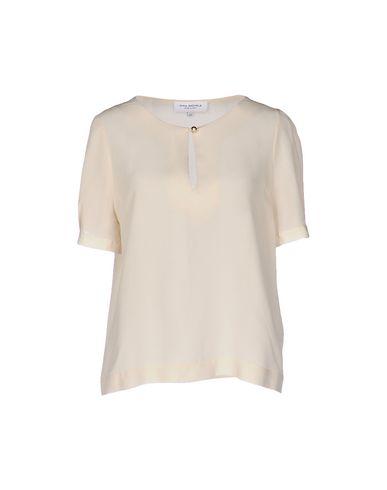 Блузка ANNA RACHELE 38586532RL