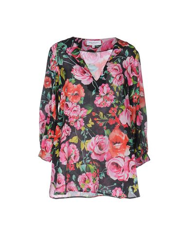 Блузка ANNA RACHELE 38586537WH