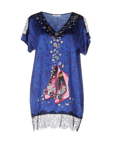 Блузка от EAN 13