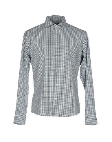 Pубашка от ITALIANS GENTLEMEN