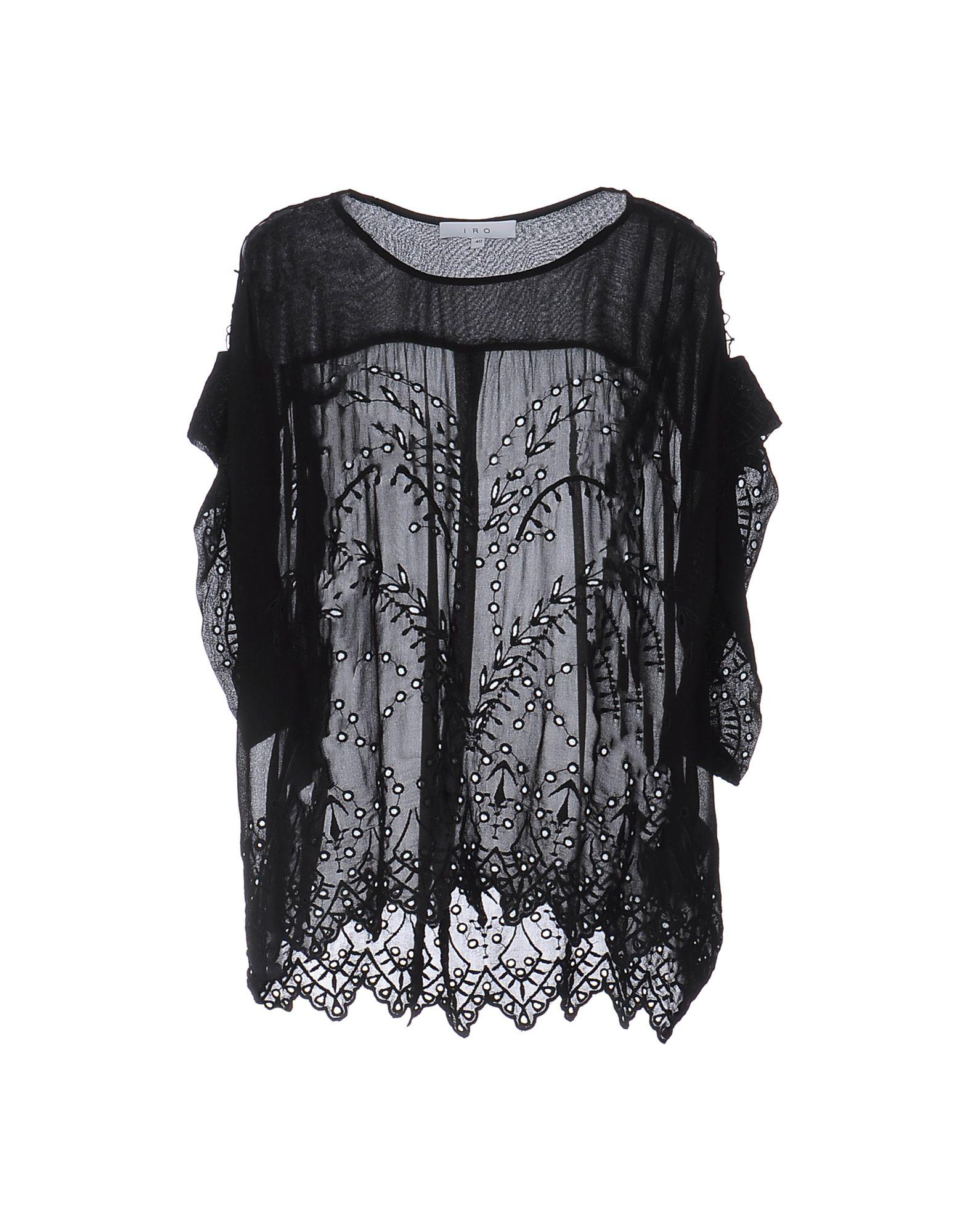 IRO Блузка цены онлайн