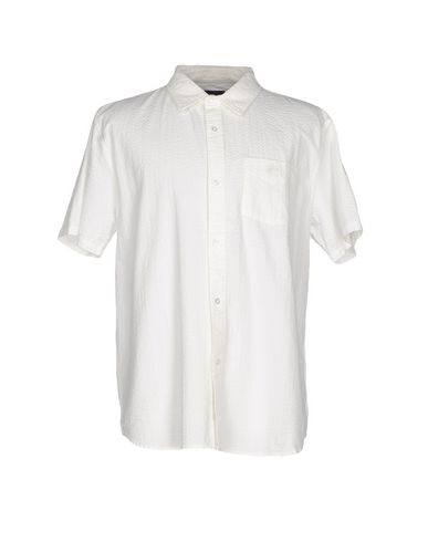 Pубашка STUSSY 38587538DN