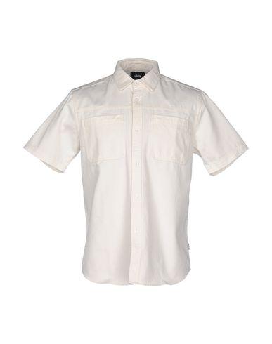 Pубашка STUSSY 38587543LH