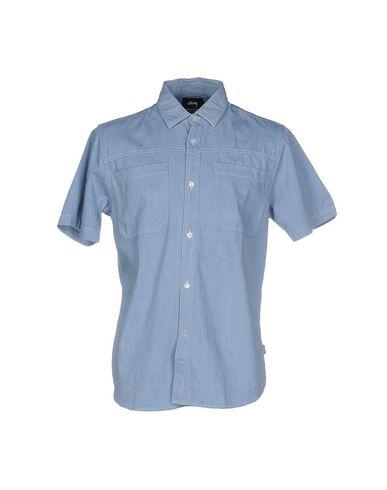 Pубашка STUSSY 38587543VF