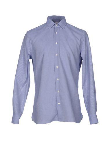 Pубашка LIBERTY ROSE 38588174FN