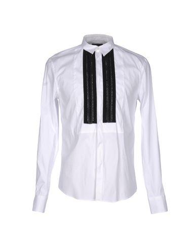 Pубашка JOHN RICHMOND 38588229GQ