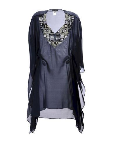 Блузка от IVAN MONTESI
