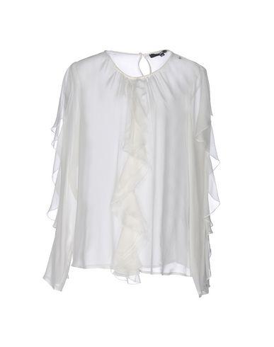 Блузка ELISABETTA FRANCHI 38589515PC