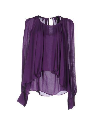 Блузка PLEIN SUD PAR FAYAL AMOR 38589921QL