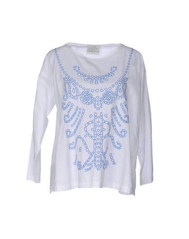 Блузка от FORTE_FORTE
