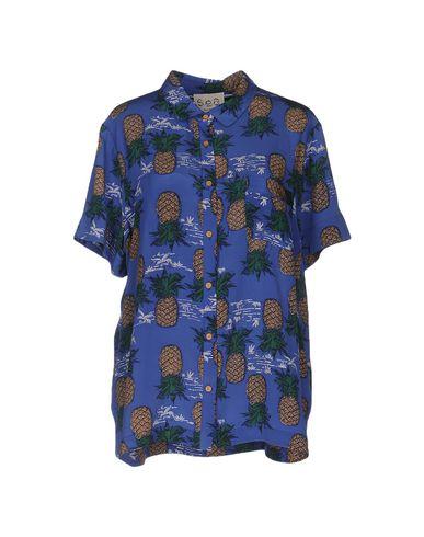 Pубашка SEA 38590354HW