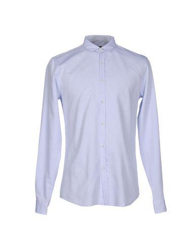 Pубашка от INDIVIDUAL