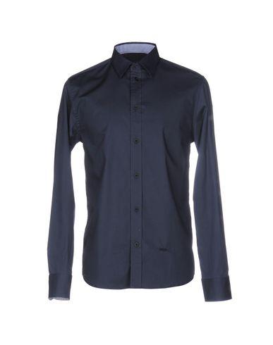 Pубашка FRANKIE MORELLO 38590965RF