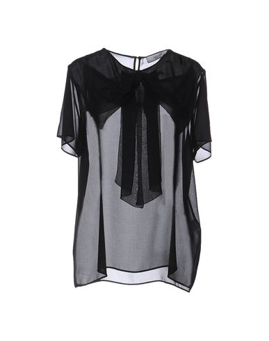 Блузка BLUGIRL BLUMARINE 38590996EH