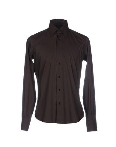 Pубашка LAB. PAL ZILERI 38591182NW