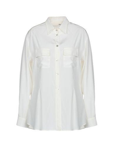 Pубашка от 19.63