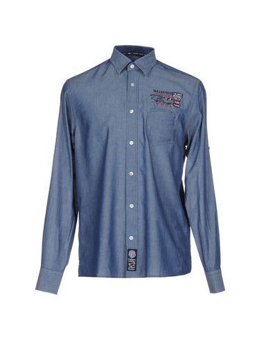 Pубашка GALVANNI 38593137WQ