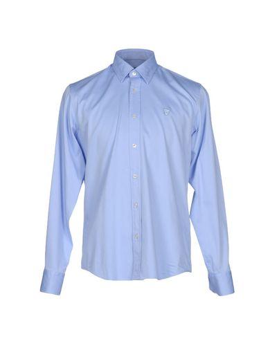 Pубашка GALVANNI 38593170XQ
